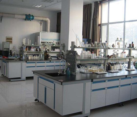 实验室工业气体供应