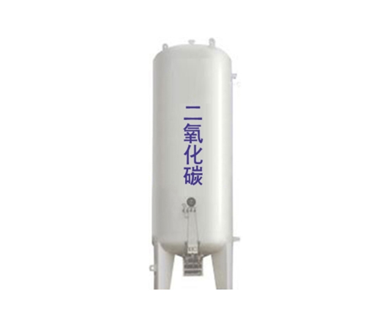 润通达钢制检测带您了解高纯气体二氧化碳的用途