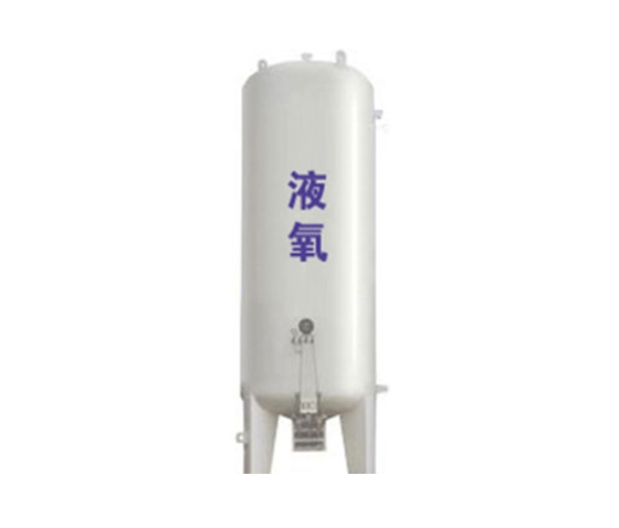 带您走进青岛工业气体标准气体的应用领域是什么