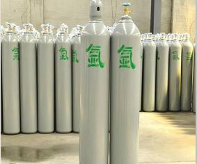 青岛工业气体中二氧化碳有哪些作用