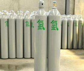 青岛工业气体的市场行情趋势是怎样的