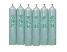青岛气体检测仪安全使用有哪些注意事项