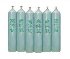 青岛工业气体的灭火安全知识