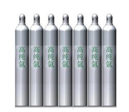 青岛工业气体在的市场行情