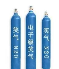 青岛高纯气体氩气储存时应该注意什么问题