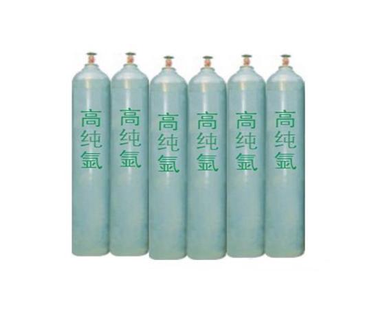 青岛工业气体带您分析下国内工业气体市场格局