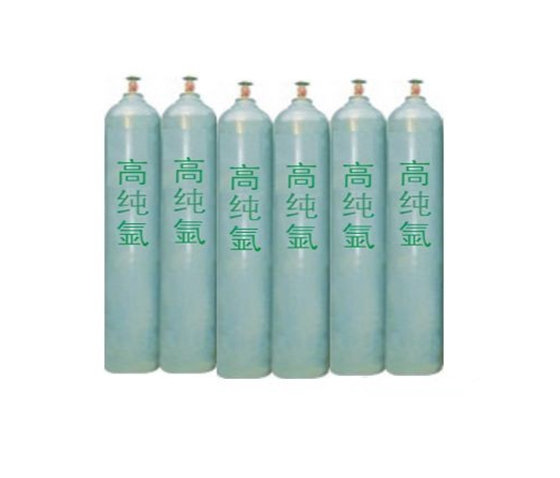 青岛工业气体在 光学中的应用法