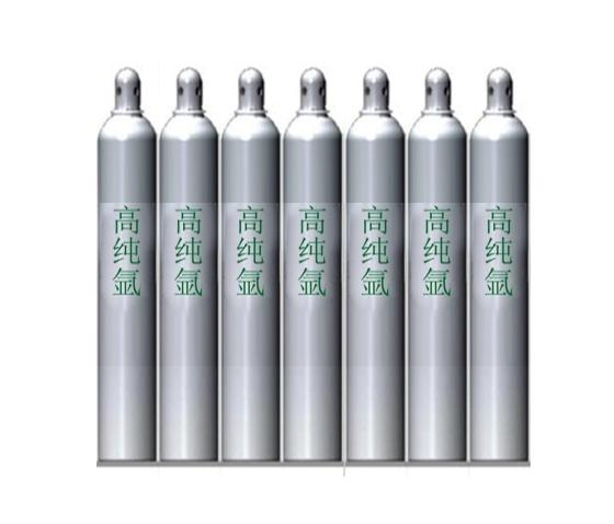 有什么高纯气体管路设计的要点