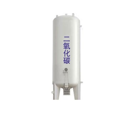 你知道高纯气体管道安装连接的注意事项吗