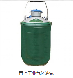 青岛润通达气体带您应对工业气体泄漏