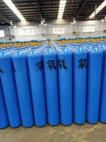 青岛润通达气体:氧气在生活中的应用有哪些?