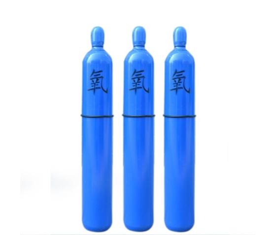 氧气:医用氧气瓶的维护方法