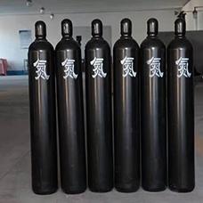 氮气在我们生活中的作用