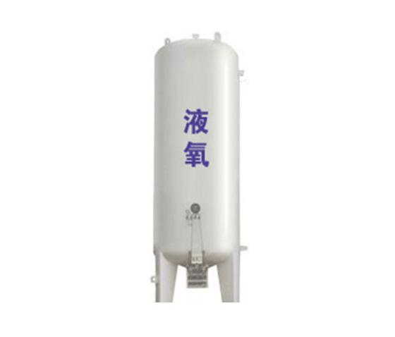 钢制检测液氧