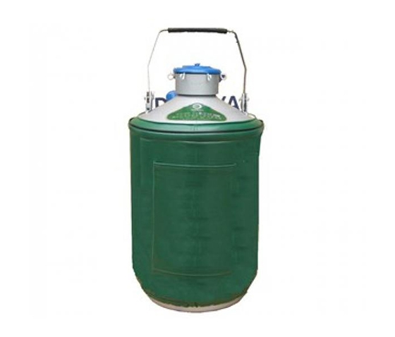 青岛工业气体液氩