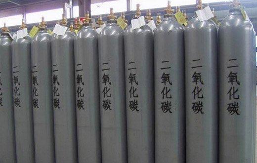 青岛工业气体.jpg